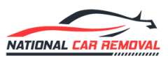 National Car Removal